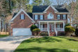 Photo of 104 Barriedale Circle, Cary, NC 27519 (MLS # 2304199)