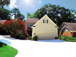 Photo of 110 Prestwick Place, Cary, NC 27511-6555 (MLS # 2304294)
