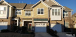 Photo of 10111 Knotty Pine Lane, Raleigh, NC 27617 (MLS # 2304449)