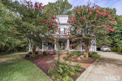 Photo of 321 Belles Landing Court, Cary, NC 27519 (MLS # 2304506)