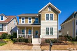 Photo of 22 Tobacco Farm Way, Chapel Hill, NC 27516 (MLS # 2304720)