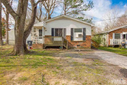Photo of 112 Frost Street, Oxford, NC 27565 (MLS # 2305147)