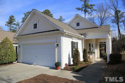 Photo of 314 Fenmore Place, Cary, NC 27519-6318 (MLS # 2305288)