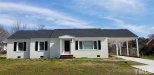 Photo of 306 N Oak Street, Spring Hope, NC 27882 (MLS # 2305389)