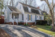 Photo of 2220 Oxford Road, Raleigh, NC 27608 (MLS # 2305903)