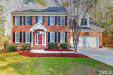 Photo of 106 Tutbury Place, Cary, NC 27519 (MLS # 2307181)