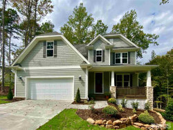 Photo of 103 Barn Swallow Court, Youngsville, NC 27596 (MLS # 2307183)