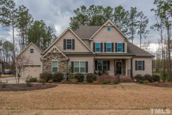 Photo of 30 Inverness Court, Youngsville, NC 27596 (MLS # 2307945)