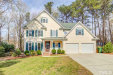 Photo of 103 Ormsby Court, Cary, NC 27519 (MLS # 2307949)