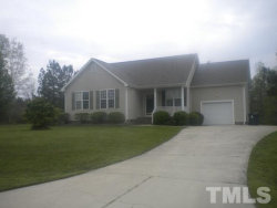 Photo of 25 Camden, Youngsville, NC 27596 (MLS # 2308861)