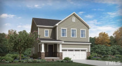 Photo of 312 Golf Vista Trail , Lot 1322, Holly Springs, NC 27540 (MLS # 2308885)