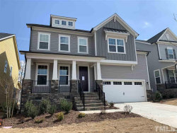 Photo of 601 Ivy Arbor Way , 1243, Holly Springs, NC 27540 (MLS # 2309433)