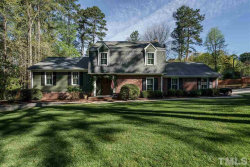 Photo of 7829 Vauxhill Drive, Raleigh, NC 27615-3615 (MLS # 2309512)