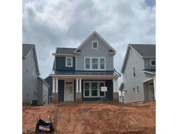 Photo of 120 Daisy Grove Lane , Lot 284, Holly Springs, NC 27540 (MLS # 2309530)