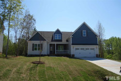 Photo of 20 Anna Marie Way, Youngsville, NC 28596 (MLS # 2309581)