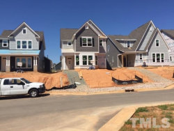 Photo of 116 Daisy Grove Lane , Lot 285, Holly Springs, NC 27540 (MLS # 2309743)