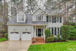 Photo of 2109 Carriage Way, Chapel Hill, NC 27517 (MLS # 2309815)