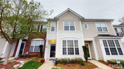 Photo of 5741 Corbon Crest Lane, Raleigh, NC 27612 (MLS # 2309891)