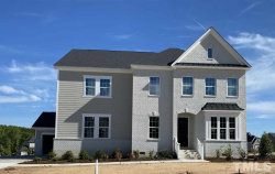 Photo of 3260 Bellamy Ridge Drive , 38, Apex, NC 27523 (MLS # 2309925)