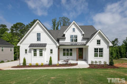 Photo of 238 Bishop Falls Road, Wake Forest, NC 27587 (MLS # 2309941)