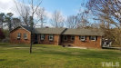 Photo of 231 Dogwood Trail, Wendell, NC 27591 (MLS # 2309974)