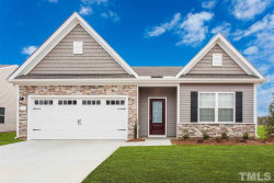 Photo of 495 Legacy Drive, Youngsville, NC 27596 (MLS # 2310035)