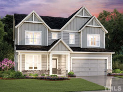 Photo of 6609 Penfield Street, Wake Forest, NC 27587 (MLS # 2310068)