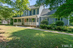 Photo of 8508 Darmstadt Court, Wake Forest, NC 27587 (MLS # 2310086)