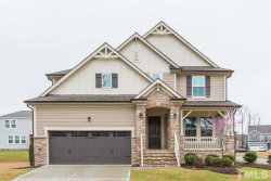 Photo of 1519 Andros Pond Court, Apex, NC 27502 (MLS # 2310110)