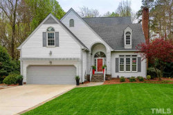 Photo of 1304 Apache Lane, Apex, NC 27502 (MLS # 2310172)