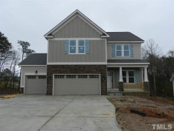Photo of 1080 Airedale Trail, Garner, NC 27529 (MLS # 2310196)
