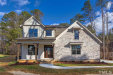 Photo of 3881 Whisperwood Court, Youngsville, NC 27596 (MLS # 2310219)