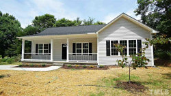 Photo of 309 Lee Street, Wake Forest, NC 27587-2220 (MLS # 2310246)