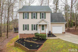 Photo of 106 Kendlewick Drive, Cary, NC 27511-7237 (MLS # 2310266)