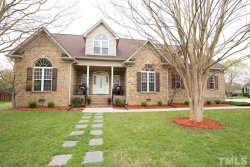 Photo of 1348 Sweetclover Drive, Wake Forest, NC 27587-6479 (MLS # 2310271)