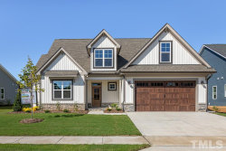 Photo of 93 Sweetbay Park, Youngsville, NC 27596 (MLS # 2310273)
