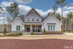 Photo of 2405 Sterling Crest Drive, Wake Forest, NC 27587 (MLS # 2310286)