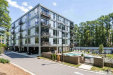 Photo of 1300 St Marys Street , 304, Raleigh, NC 27605 (MLS # 2310415)