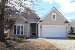Photo of 517 Garendon Drive, Cary, NC 27519-6316 (MLS # 2310453)