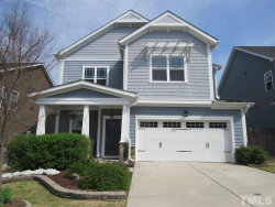 Photo of 51 Cliffdale Road, Chapel Hill, NC 27516 (MLS # 2310525)