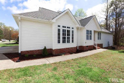 Photo of 309 Occidental Drive, Holly Springs, NC 27540 (MLS # 2310552)