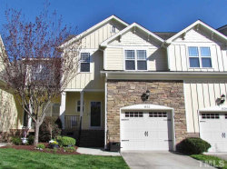 Photo of 1122 Willowgrass Lane, Wake Forest, NC 27587 (MLS # 2310648)