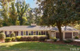 Photo of 2409 Wrightwood Avenue, Durham, NC 27705 (MLS # 2310729)