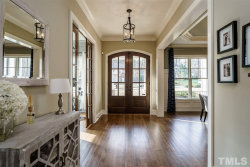 Photo of 202 Winrock Place, Durham, NC 27705 (MLS # 2310819)