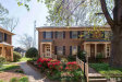 Photo of 3425 Clark Avenue, Raleigh, NC 27607-7035 (MLS # 2310846)