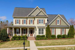 Photo of 2654 Timken Forest Drive, Apex, NC 27502 (MLS # 2310862)