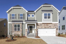 Photo of 417 Cahors Trail , 136, Holly Springs, NC 27540 (MLS # 2310875)