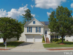 Photo of 104 Button Road, Morrisville, NC 27560-9604 (MLS # 2310909)