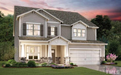 Photo of 6536 Penfield Street, Wake Forest, NC 27587 (MLS # 2311005)
