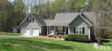 Photo of 2025 Lonesome Dove Drive, Franklinton, NC 27525-7541 (MLS # 2311041)